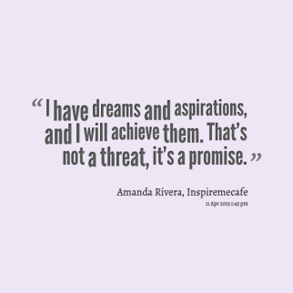 42216-quotes-on-dreams-and-aspirations.jpg