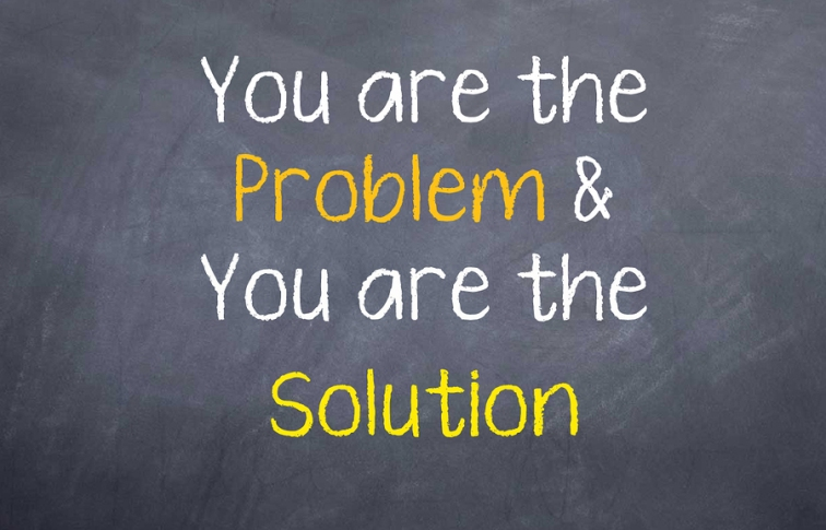 solution to your problem