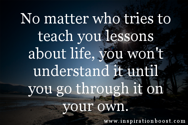 lessons-quotes-2.png