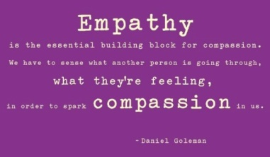 39689-quotes-on-compassion-and-empathy