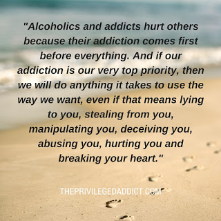 why-alcoholics-hurt-people