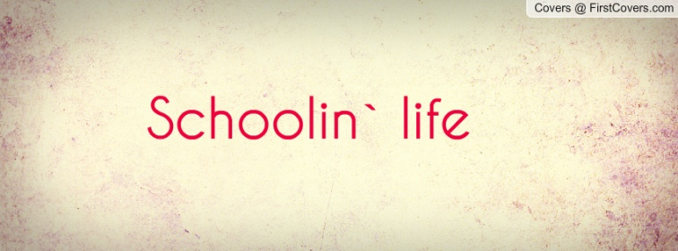 schoolin_life-111928