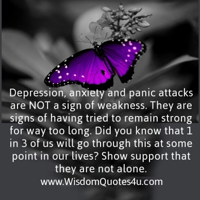depression-anxiety-and-panic-attacks-are-not-a-sign-of-weakness