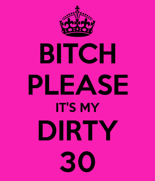 bitch-please-it-s-my-dirty-30