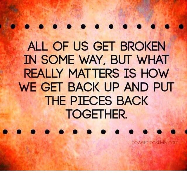 broken-quote1-640x600
