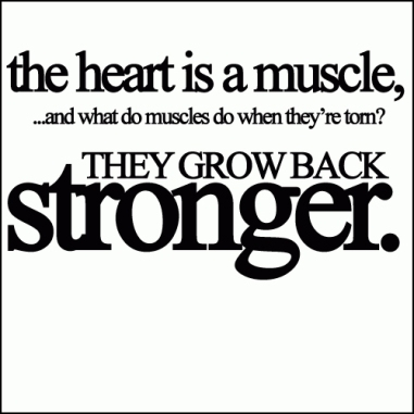 retro_restyling_heart_grows_back_stronger_quote